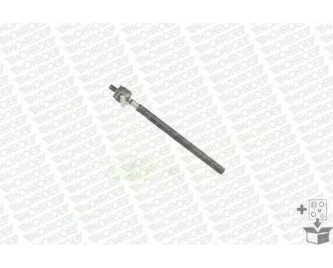 Tie Rod Axle Joint L28201 Monroe