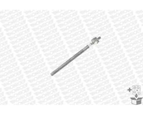 Tie Rod Axle Joint L28201 Monroe, Image 2