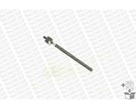 Tie Rod Axle Joint L28204 Monroe