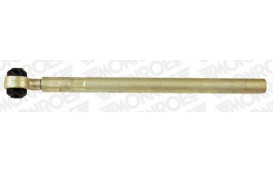 Tie Rod Axle Joint L28208 Monroe