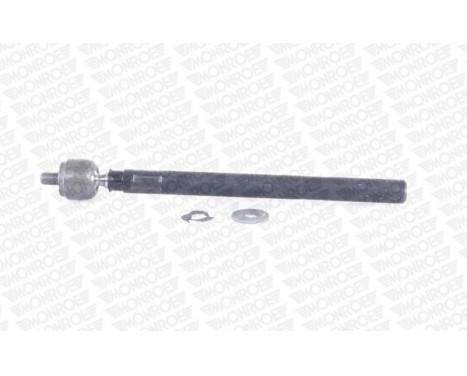 Tie Rod Axle Joint L28209 Monroe, Image 2