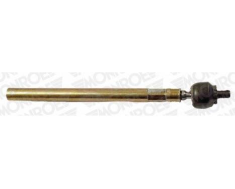 Tie Rod Axle Joint L28209 Monroe, Image 7