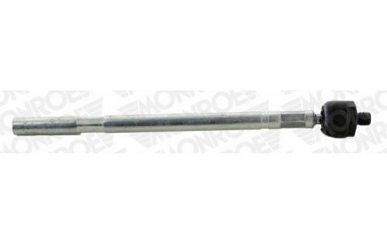 Tie Rod Axle Joint L28213 Monroe