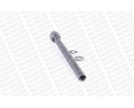 Tie Rod Axle Joint L28214 Monroe, Image 4
