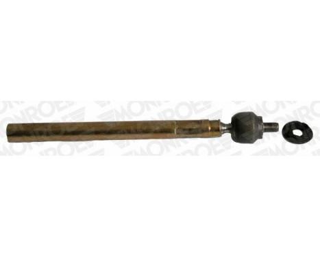Tie Rod Axle Joint L28214 Monroe, Image 7