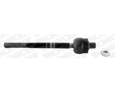 Tie Rod Axle Joint L28221 Monroe, Image 2