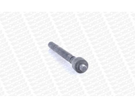 Tie Rod Axle Joint L28225 Monroe, Image 4