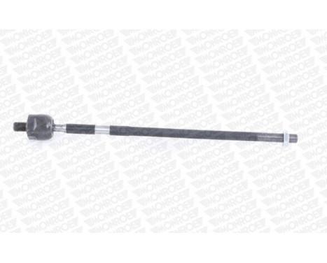 Tie Rod Axle Joint L29205 Monroe, Image 2