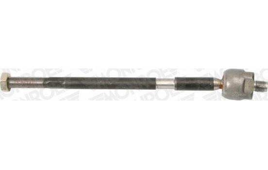 Tie Rod Axle Joint L29214 Monroe