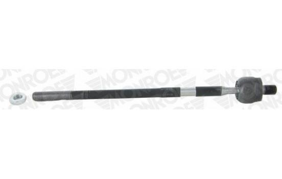 Tie Rod Axle Joint L29226 Monroe