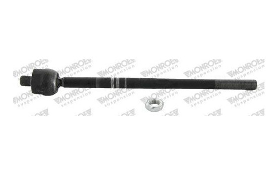 Tie Rod Axle Joint L29232 Monroe