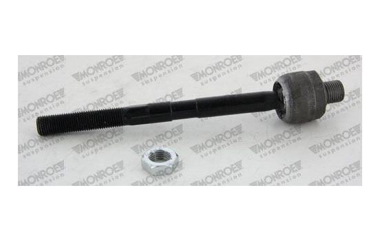 Tie Rod Axle Joint L29233 Monroe