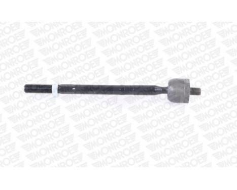 Tie Rod Axle Joint L38204 Monroe, Image 2