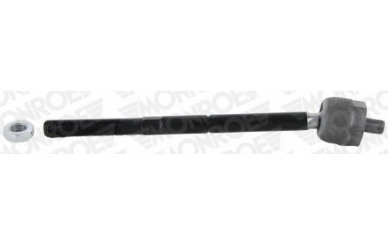 Tie Rod Axle Joint L38208 Monroe
