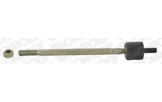 Tie Rod Axle Joint L4122 Monroe