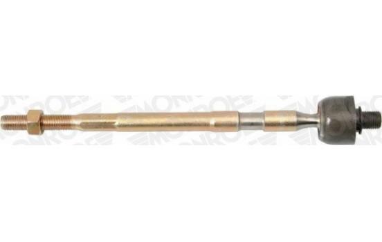 Tie Rod Axle Joint L43209 Monroe