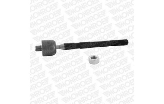 Tie Rod Axle Joint L43228 Monroe