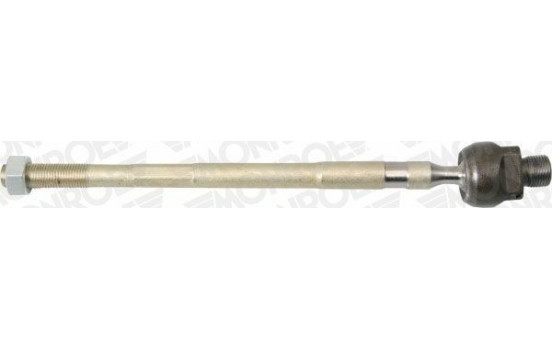 Tie Rod Axle Joint L50203 Monroe