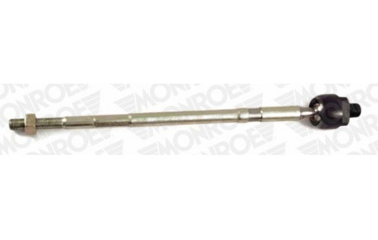 Tie Rod Axle Joint L50207 Monroe
