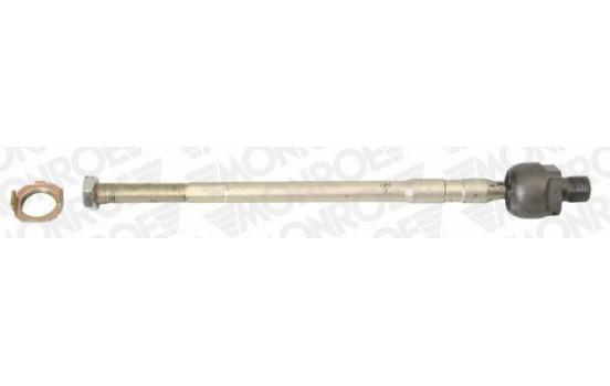 Tie Rod Axle Joint L50213 Monroe