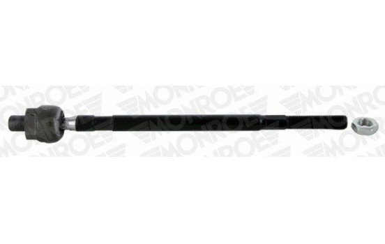 Tie Rod Axle Joint L50217 Monroe