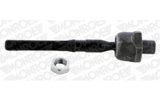 Tie Rod Axle Joint L50227 Monroe