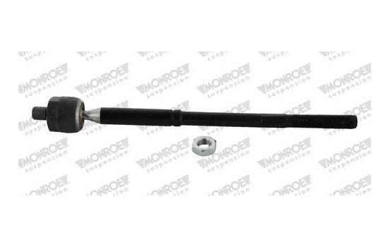 Tie Rod Axle Joint L50228 Monroe
