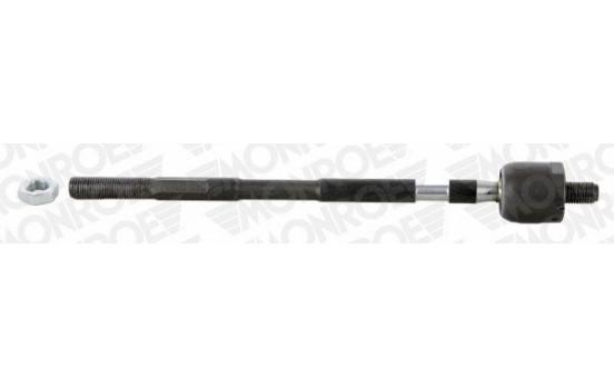 Tie Rod Axle Joint L68204 Monroe
