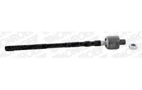 Tie Rod Axle Joint L68205 Monroe