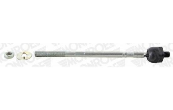 Tie Rod Axle Joint L68206 Monroe
