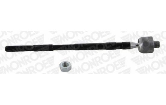 Tie Rod Axle Joint L68207 Monroe