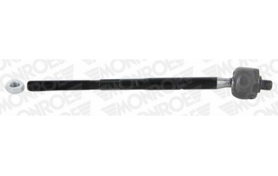 Tie Rod Axle Joint L80200 Monroe