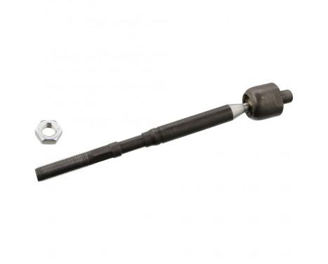 Tie Rod Axle Joint ProKit