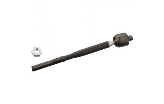 Tie Rod Axle Joint ProKit 103920 FEBI