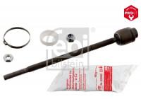 Tie Rod Axle Joint ProKit 28477 Febi ProKit