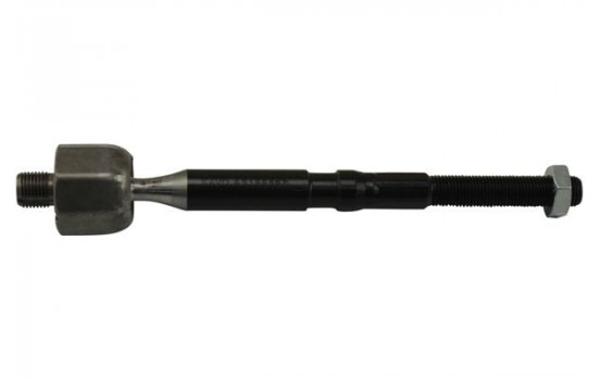 Tie Rod Axle Joint STR-4582 Kavo parts