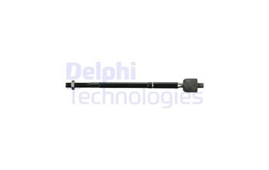 Tie Rod Axle Joint TA3164 Delphi