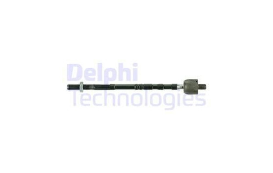 Tie Rod Axle Joint TA3165 Delphi