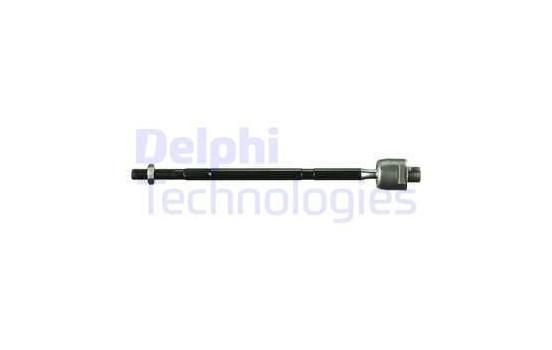 Tie Rod Axle Joint TA3185 Delphi