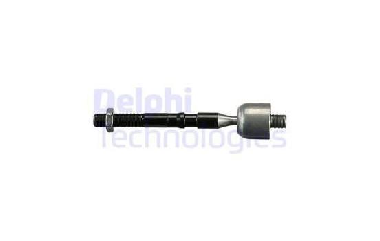 Tie Rod Axle Joint TA3198 Delphi