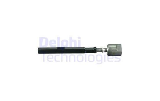 Tie Rod Axle Joint TA3207 Delphi