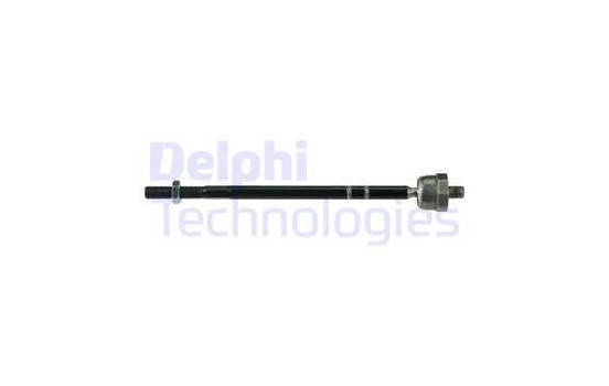 Tie Rod Axle Joint TA3217 Delphi