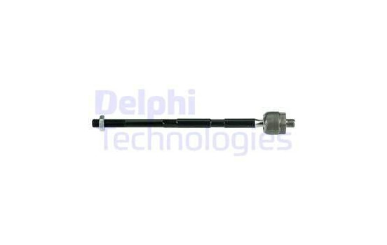 Tie Rod Axle Joint TA3236 Delphi