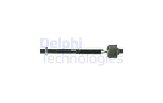 Tie Rod Axle Joint TA3245 Delphi