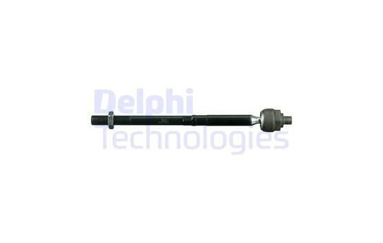 Tie Rod Axle Joint TA3254 Delphi