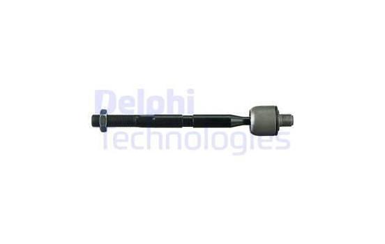 Tie Rod Axle Joint TA3255 Delphi