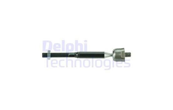Tie Rod Axle Joint TA3258 Delphi