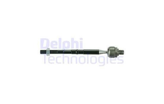 Tie Rod Axle Joint TA3261 Delphi