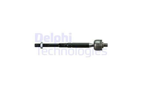 Tie Rod Axle Joint TA3263 Delphi