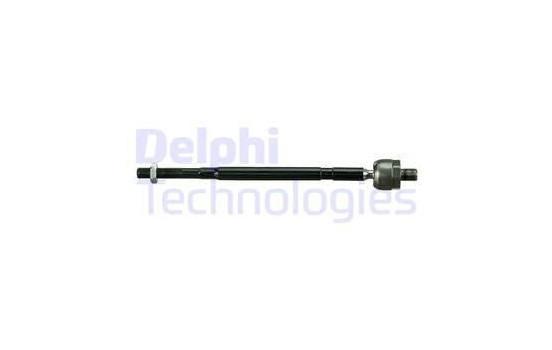 Tie Rod Axle Joint TA3264 Delphi